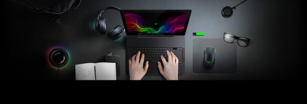 számítógép javítás, tintapatron töltés